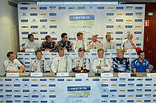 WRC - Video: Hyundai blickt auf Helsinki Battle zur�ck