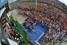 Formel 1 - Super-Ricci & Stunk am Silberfunk: Ungarn GP: Die 9 Antworten zum Rennen