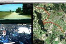 WRC - WRC+ bringt Fans n�her an die Action: Neuer Online-Service WRC+ ab Rallye Finnland