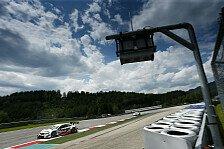 DTM - HWA r�stet auf: F1-Wissen f�r Mercedes: Bell und Wilson kommen