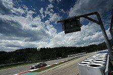 DTM - Wir haben etwas gutzumachen: N�rburgring: Audi-Vorschau