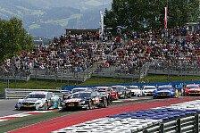 DTM - Endlich wieder bester Audi-Pilot: Timo Scheider