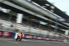 MotoGP - Ducati und Yamaha gef�hrlichste J�ger: Favoriten-Check: Marquez letzter Honda-Mohikaner