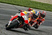 MotoGP - Alles zum Indianapolis GP in der �bersicht: Die Infos zum Renn-Sonntag