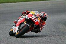 MotoGP - Indianapolis GP