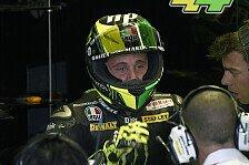 MotoGP - �berrascht vom Grip der Regenreifen: Pol Espargaro: Stellenweise chancenlos gegen Honda
