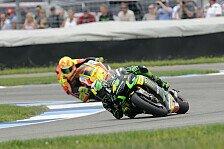 MotoGP - Zwischen Geheimnissen und Austausch: Espargaro-Br�der: So sehen sie ihr Duell