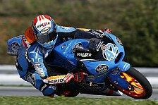 Moto3 - Tschechien GP