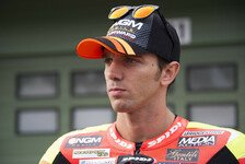 MotoGP - Alex de Angelis 2015 für Iodaracing am Start