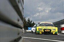 DTM - Nur noch drei Chancen: Audi mittlerweile 378 Tage ohne Sieg