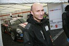 Carrera Cup - Das beste Team-Ergebnis: Inside ZaWotec