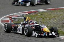Formel 1 - Bilder: Max Verstappen in Bildern