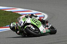 MotoGP - Redding k�nnte Gresini verlassen: Das MotoGP-Transferkarussell in der �bersicht