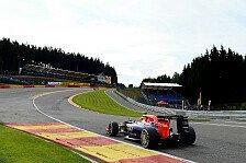 Formel 1 - W�rden gern mehr Abtrieb fahren: Ricciardo und die Suche nach dem Kompromiss