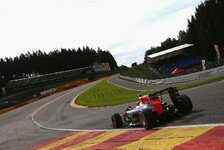 Formel 1 - Belgien-Erfolg ist unwahrscheinlich: Red Bull: N�chster Sieg in Singapur?