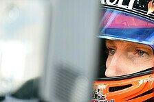 Formel 1 - Vielleicht der beste Moment des Wochenendes: Grosjean: Teamgeist ist noch da