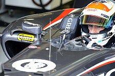 Formel 1 - Bald mehr Funkstille?: FIA: Beschneidung der Funkspr�che denkbar