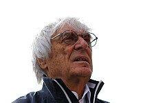 Formel 1 - Genug Geld vorhanden?: Ecclestone plant Rennen in Griechenland