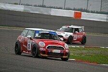 Mehr Motorsport - Bilder: DTC - ADAC Procar - N�rburgring