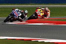 MotoGP - Alle Sessions, alle Details: Live-Ticker: Die MotoGP in Misano
