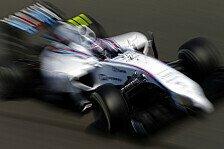 Formel 1 - Die Favoriten der Redaktion: Tippspiel: Wer gewinnt in Italien?