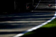 Formel 1 - Am Sonntag eine gute Show bieten: R�ikk�nen lobt Treue der Tifosi