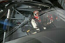 VLN - Wahnsinn: Rekord-Pole für Phoenix Racing
