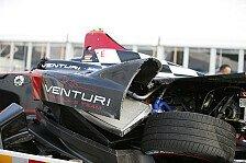 Formel E - Sorry, Nick: ePrix Peking: Die 6 Antworten zum Rennen