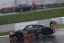 GT World Challenge - Nürburgring (Langstrecke)