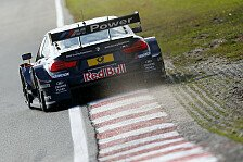 DTM - Da Costa: Zwischen DTM und Formel E