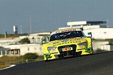 DTM - Audi-Sieg: Das spricht dafür - das dagegen