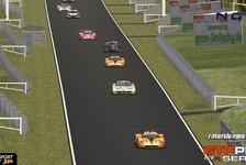 eSports - GTP Pro Series - Edlbergmeier siegt Down Under