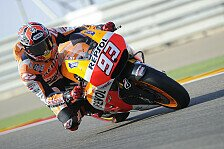 MotoGP - Alle Sessions, alle Details: Live-Ticker: Die MotoGP in Motegi