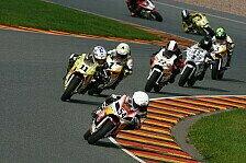 ADAC Mini Bike Cup - Online-Nennung noch bis 31. Januar 2015