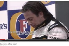 Formel 1 - Video: Gonchi - 1. Trailer zum Film