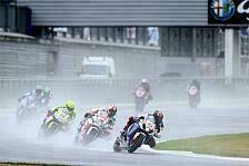 Superbike - Bilder: Frankreich - 12. Lauf