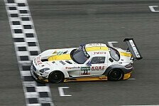 ADAC GT Masters - Comeback von ROWE Racing: CarCollection deb�tiert am N�rburgring