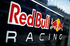 Formel 1 - Video: Hinter den Kulissen der Red Bull Fabrik