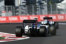 Formel 1 - So stark ist Williams wirklich: Favoriten-Check: Kann Bottas in die Suppe spucken?