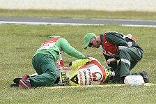 MotoGP - Bilder: Die besten Bilder 2014: Pramac Racing