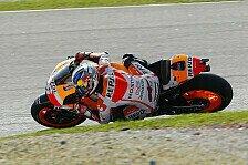 MotoGP - Suppo: Dani tut mir wirklich leid