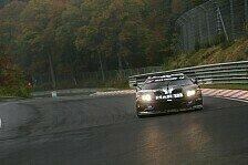NLS - Endlich: Premierensieg für den Ford GT