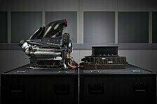 Formel 1 - Engine-Freeze-Lockerung: Gespräche gescheitert