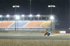 Superbike - Frust & Freude bei Suzuki in Katar