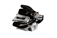 Formel 1 - Neuer Ärger um Motoren-Homologation