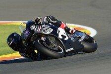 MotoGP - Redding schießt gegen Gresini