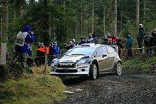 WRC - DMACK bringt eigenes WRC-Team an den Start