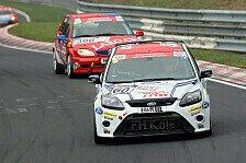 NLS - Kehrt FH Köln Motorsport zurück in die VLN?