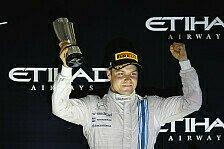 Formel 1 - Bottas will in der WM vor Räikkönen bleiben