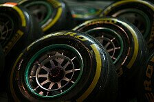 Formel 1 - Video: Hembery �ber die Saison 2015